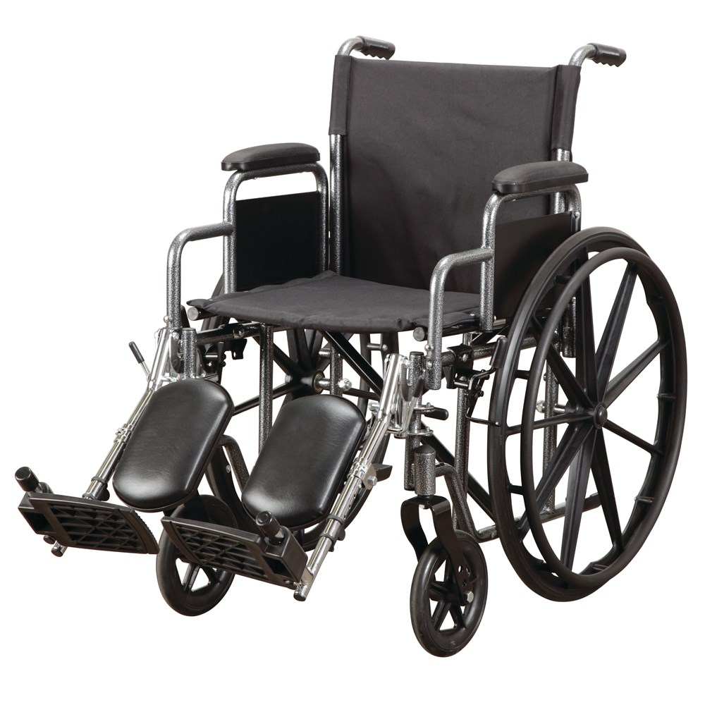 invacare wheelchair strategy case Invacare wheelchair strategy case invacare wheelchair strategy case despite this issue, wheelchairs are a vital product in healthcare and have sustained continuous.